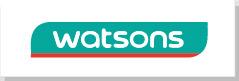watsons-logo
